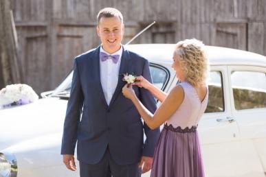 wedding_photographer_10
