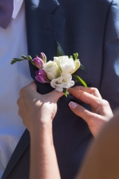wedding_photographer_11