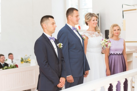 wedding_photographer_21