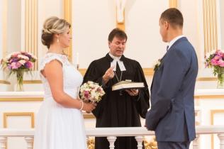 wedding_photographer_26