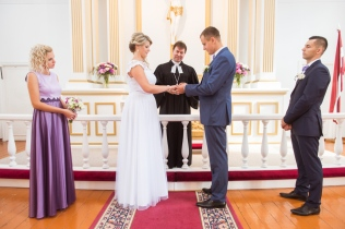 wedding_photographer_28