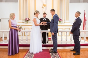 wedding_photographer_30