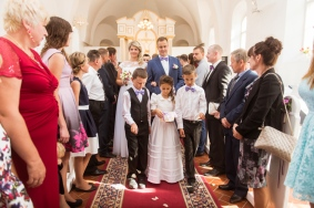 wedding_photographer_31