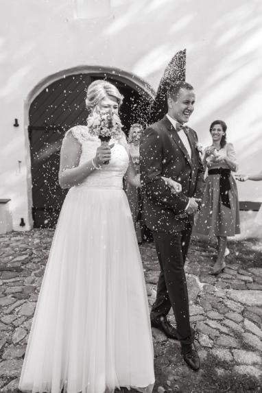 wedding_photographer_32