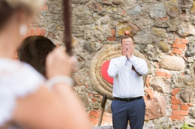 wedding_photographer_34