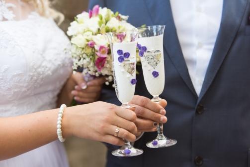 wedding_photographer_36