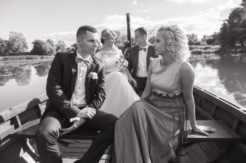 wedding_photographer_37