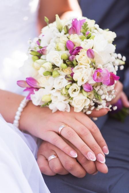 wedding_photographer_38
