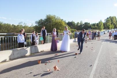 wedding_photographer_41