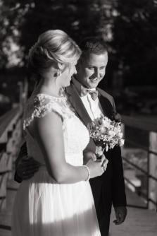 wedding_photographer_43