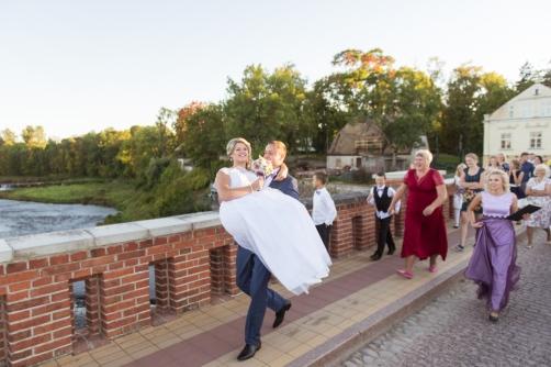 wedding_photographer_44