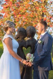 wedding_photographer_45