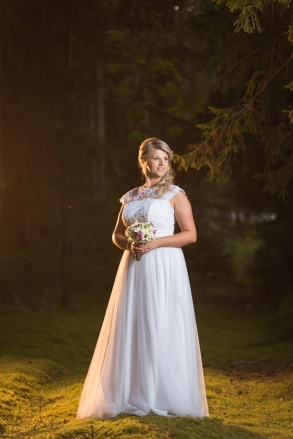 wedding_photographer_47
