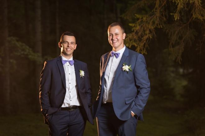 wedding_photographer_49