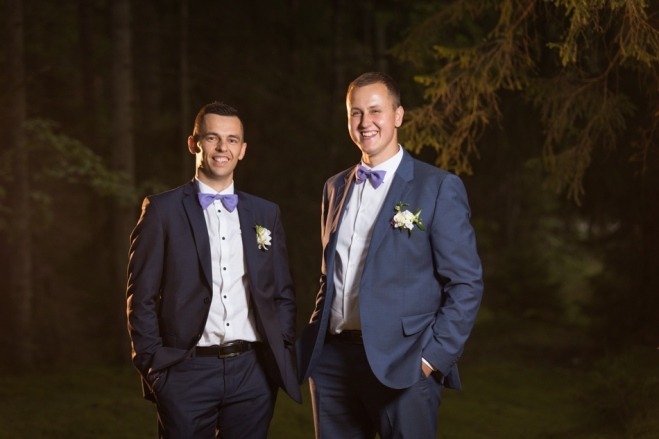 wedding_photographer_49