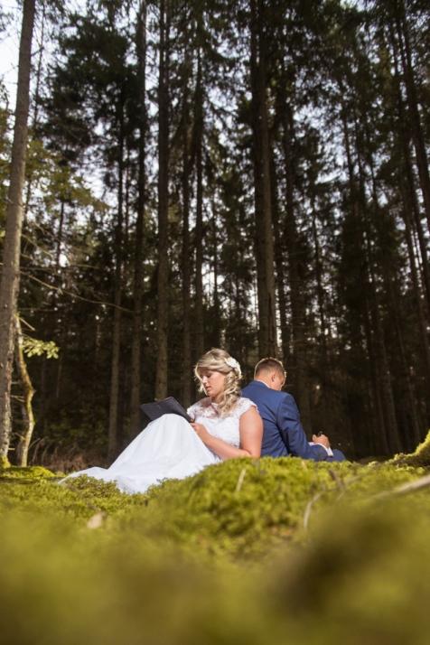 wedding_photographer_50