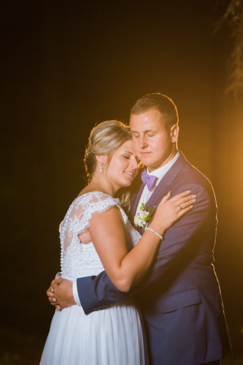 wedding_photographer_51