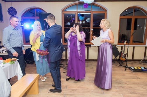 wedding_photographer_55