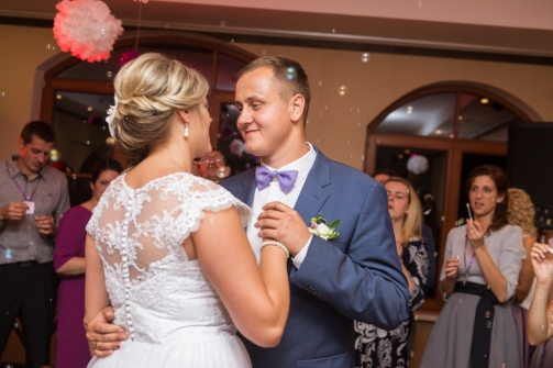 wedding_photographer_56