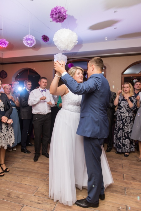wedding_photographer_57