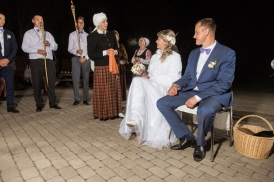 wedding_photographer_64