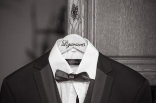 weddings_photographer_03