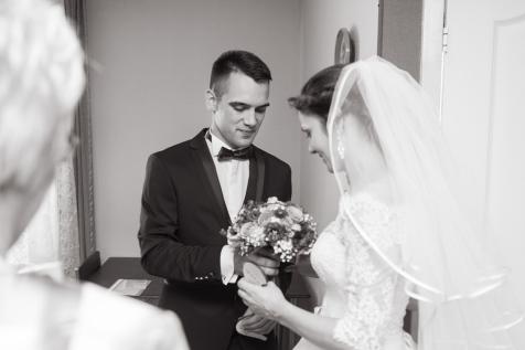 weddings_photographer_08