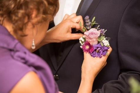 weddings_photographer_10