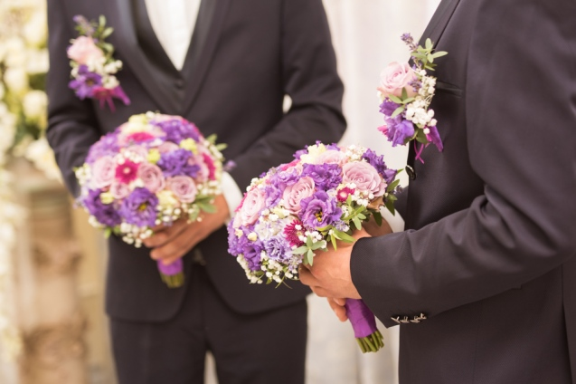 weddings_photographer_11