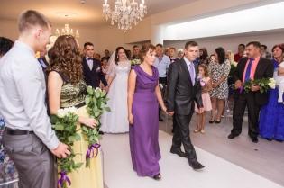weddings_photographer_12