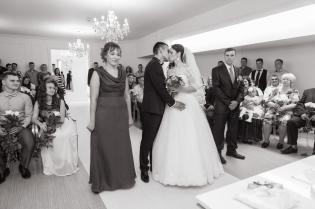 weddings_photographer_13