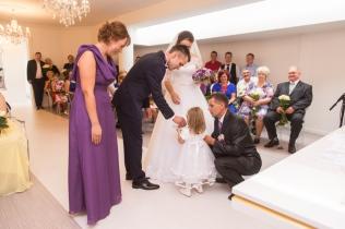 weddings_photographer_15