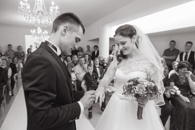 weddings_photographer_16