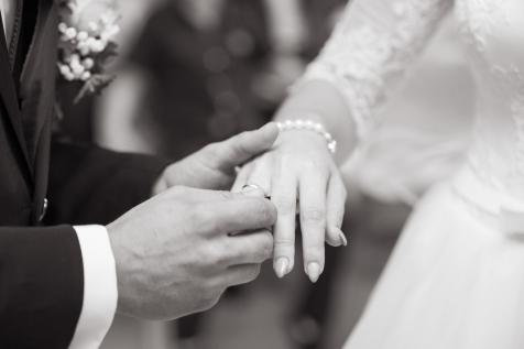 weddings_photographer_17