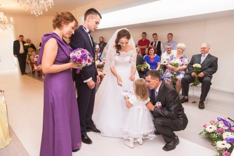 weddings_photographer_18
