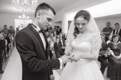 weddings_photographer_19