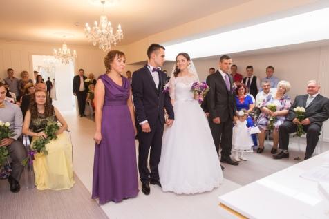 weddings_photographer_20
