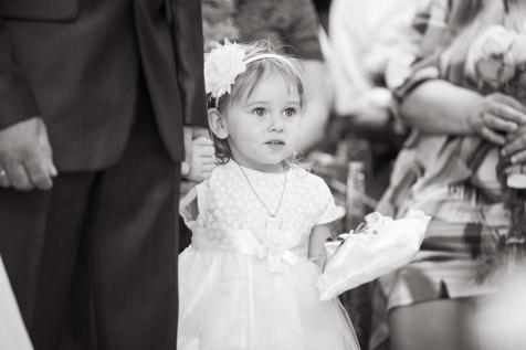 weddings_photographer_22