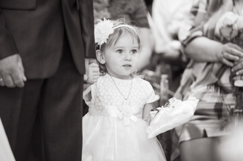 weddings_photographer_22