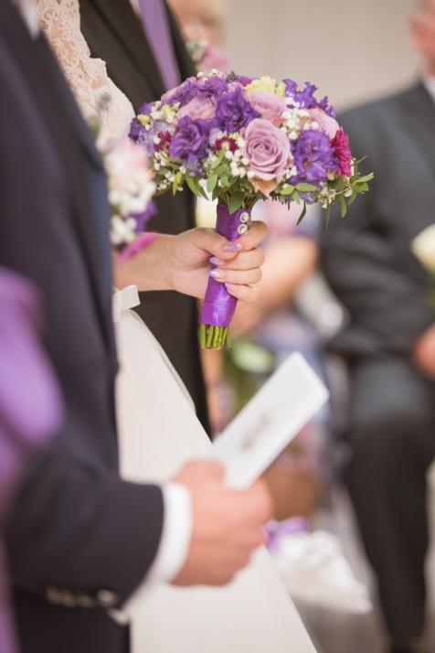 weddings_photographer_23