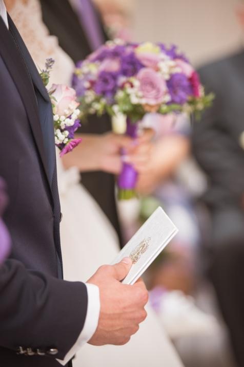weddings_photographer_24