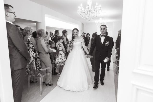 weddings_photographer_25