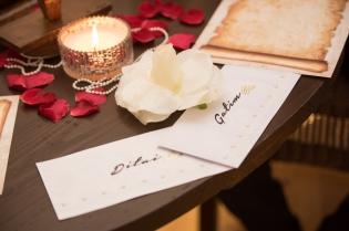 weddings_photographer_26