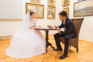 weddings_photographer_27