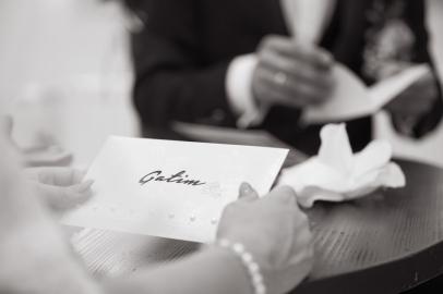 weddings_photographer_29