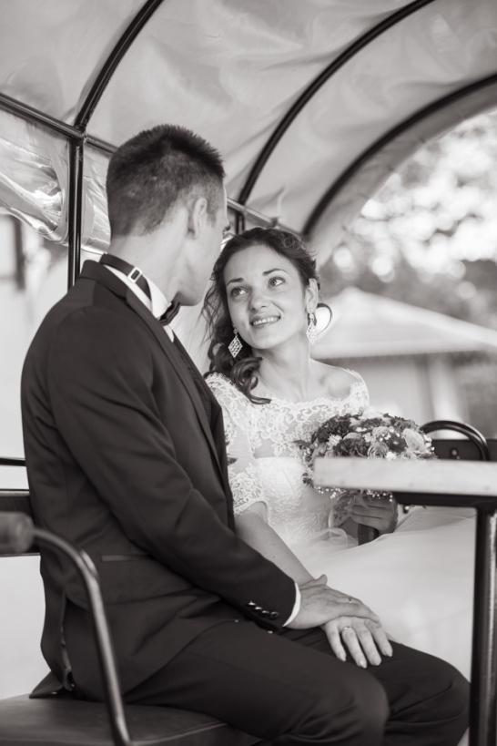 weddings_photographer_31