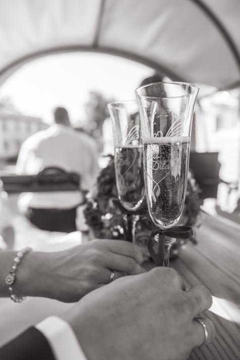 weddings_photographer_32