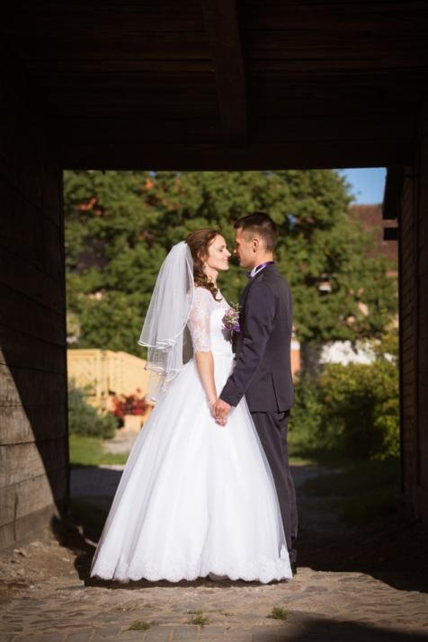 weddings_photographer_33
