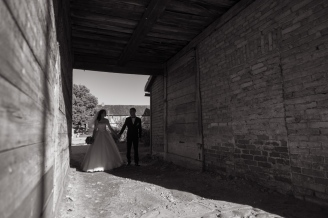 weddings_photographer_34