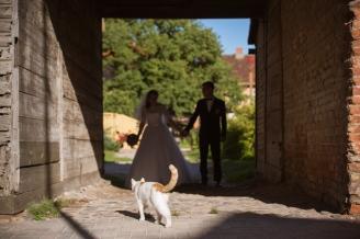 weddings_photographer_35